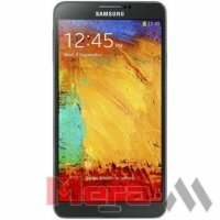 Samsung Galaxy NOTE 3 N9000 black