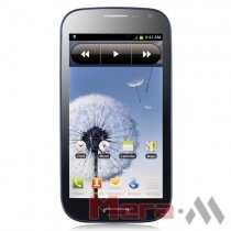 Samsung Galaxy S3 mini N9300 black