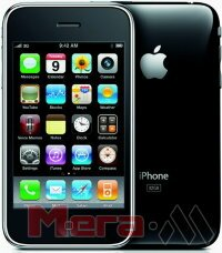 Apple iPhone 3GS 8gb Neverlock