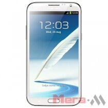 Samsung Galaxy Note 2 A7100 white