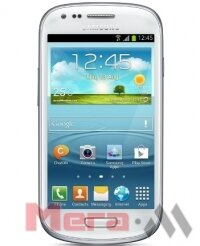 Samsung Galaxy S3 mini (9300) GT-I8190 white